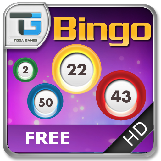 Bingo – Free Game! 2.3.9 Apk Mod (unlimited money) Download latest