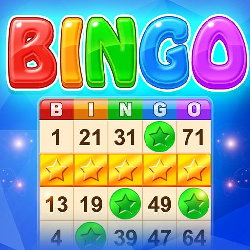 Bingo Legends – New Different and Free Bingo Games 1.0.9 Apk Mod (unlimited money) Download latest