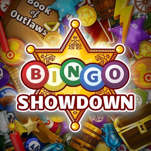 Bingo Showdown Free Bingo Games – Bingo Live Game 445.0.0 Apk Mod (unlimited money) Download latest