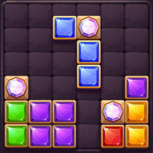 Block Jewelry Maker  14.0 Apk Mod (unlimited money) Download latest