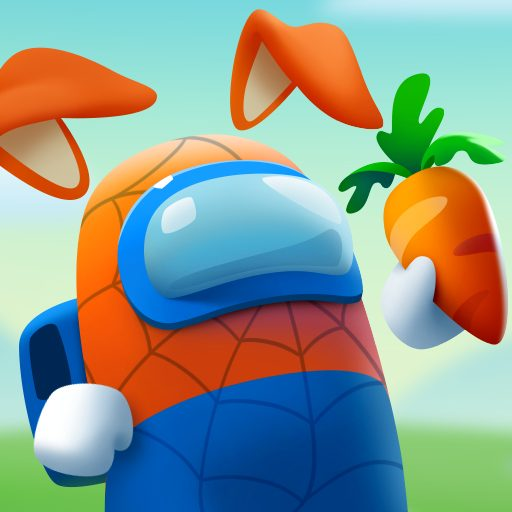 Bobby's Garden: Carrot Harvest 1.29beta Apk Mod (unlimited money) Download latest