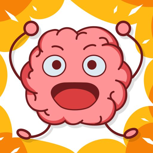 Brain Rush 1.1.5 Apk Pro Mod latest