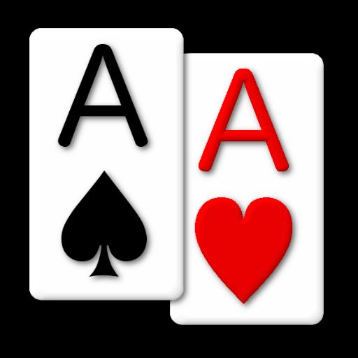 Bridge by NeuralPlay 6.31 Apk Mod (unlimited money) Download latest
