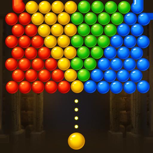 Bubble Quest! Shoot & Pop Game 21.0310.00 Apk Pro Mod latest