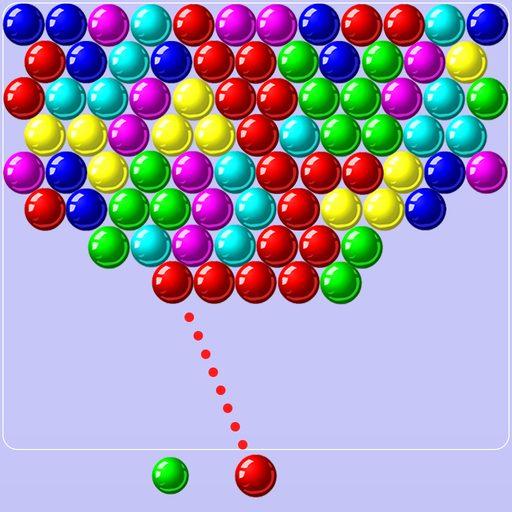 Bubble Shooter Puzzle 6.8 Apk Mod (unlimited money) Download latest