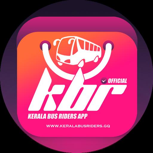 Bus Livery Kerala 5.8 Apk Mod (unlimited money) Download latest