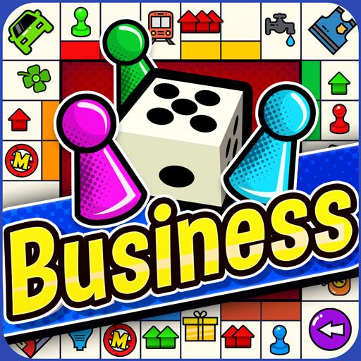 Business International 2.4 Apk Mod (unlimited money) Download latest