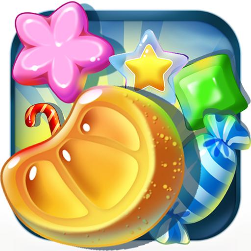 Candy Crack 1.2.0 Apk Mod (unlimited money) Download latest