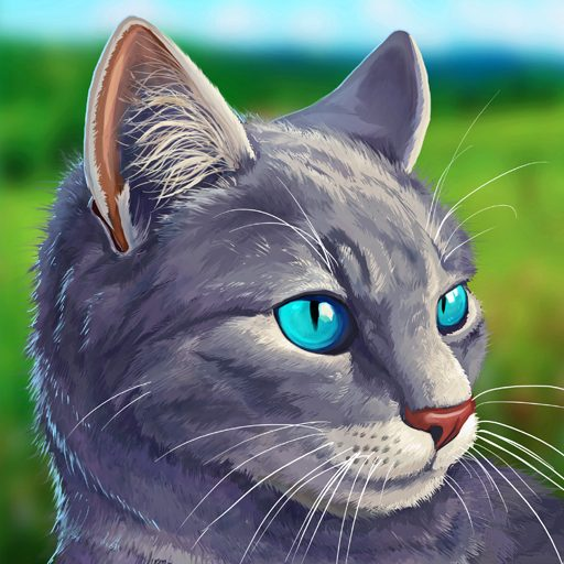 Cat Simulator – Animal Life 1.0.1.3 Apk Mod (unlimited money) Download latest