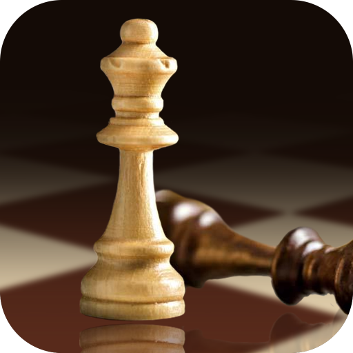 Chess 1.12 Apk Mod (unlimited money) Download latest