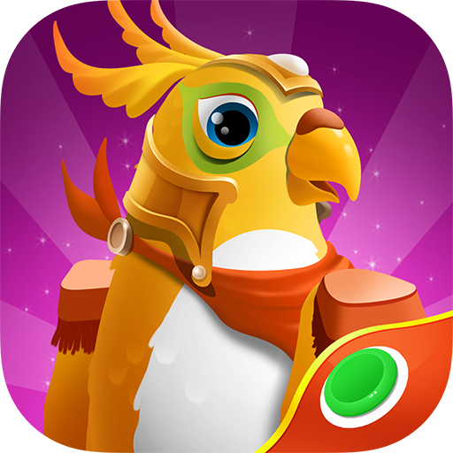 Chim Vip  1.0.18 Apk Mod (unlimited money) Download latest