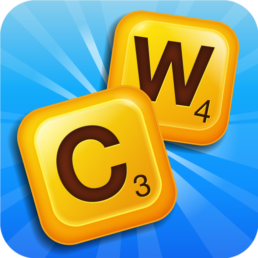 Classic Words Solo 2.6.0 Apk Mod (unlimited money) Download latest