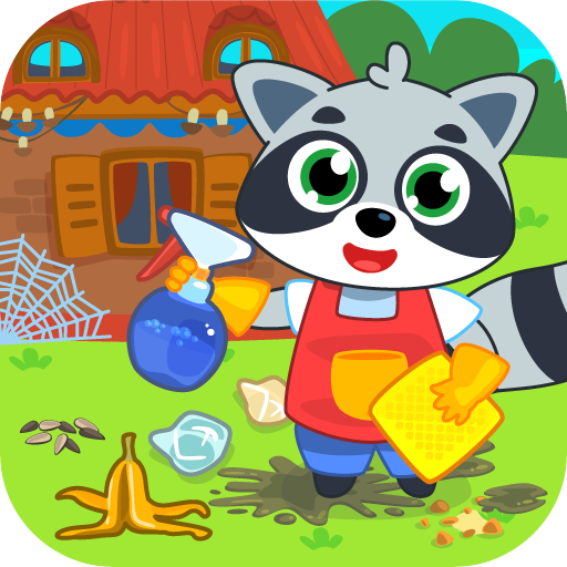 Cleaning house. 1.1.1 Apk Mod (unlimited money) Download latest