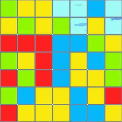 ClickoMania (Cubes click) 1.41.0 Apk Pro Mod latest