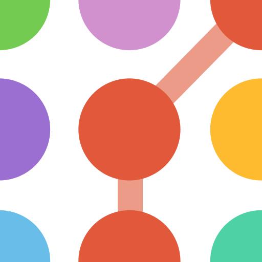 Connect the Pops! 1.44.1 Apk Mod (unlimited money) Download latest