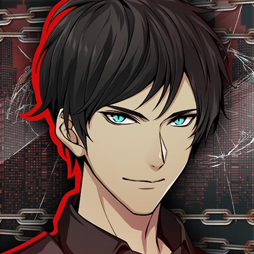 Criminal Desires: BL Yaoi Anime Romance Game 2.0.17 Apk Pro Mod latest