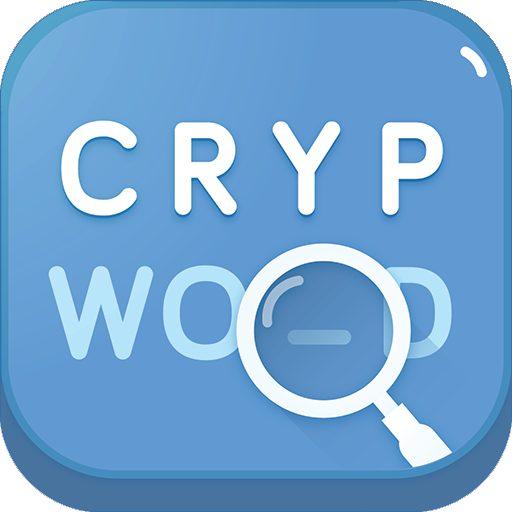 Cryptogram · Puzzle Quotes 1.72 Apk Mod (unlimited money) Download latest