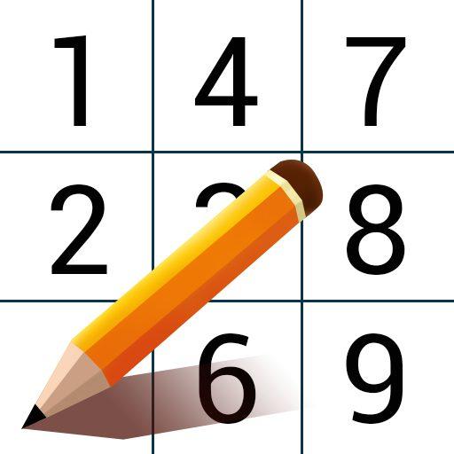 Daily Sudoku Classic – Free Sudoku Puzzle 1.0.4 Apk Pro Mod latest