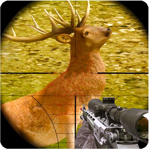 Deer Hunting 2021 1.2 Apk Pro Mod latest