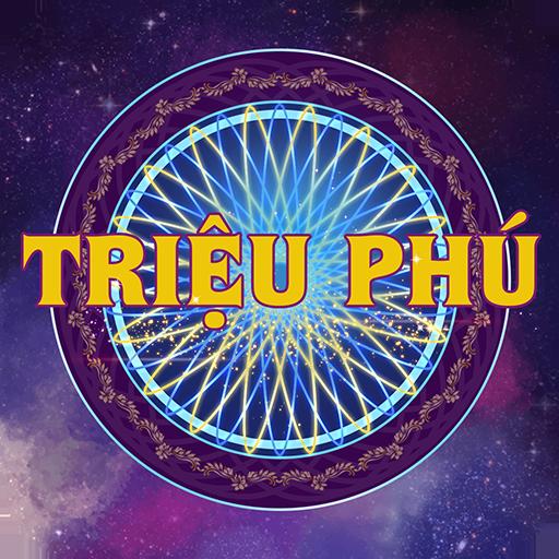 Di Tim Trieu Phu – Ty Phu 1.6.7 Apk Mod (unlimited money) Download latest