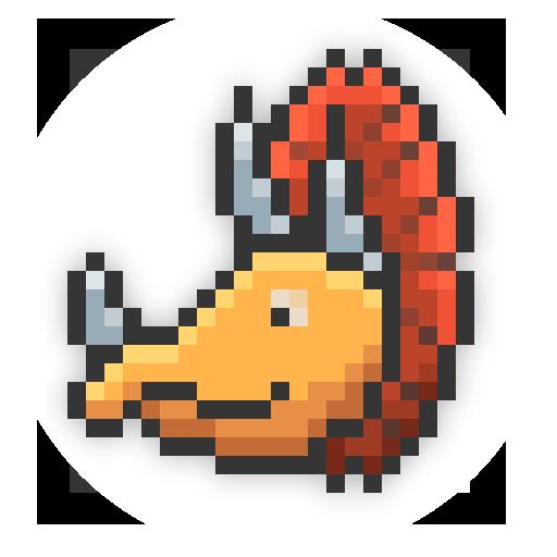 DinoScape 1.8.30061 Apk Pro Mod latest