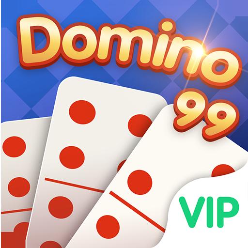 Domino QiuQiu Gaple VIP 1.5.3 Apk Pro Mod latest