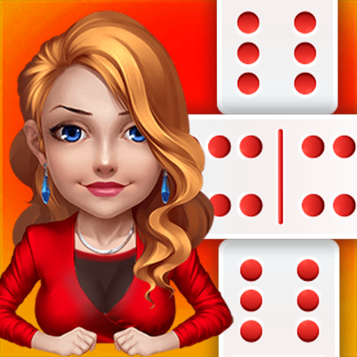 Dominoes Offline:Classical Block Draw All Fives  1.1.0 Apk Mod (unlimited money) Download latest