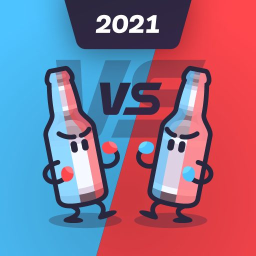 Drinktivity: Drinking Games for Adults 1.2.0 Apk Mod (unlimited money) Download latest