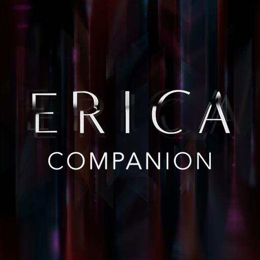 Erica App PS4™ 1.1 Apk Pro Mod latest