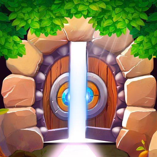Escape Games Challenge – Brave Hens Mystery 3.6 Apk Mod (unlimited money) Download latest