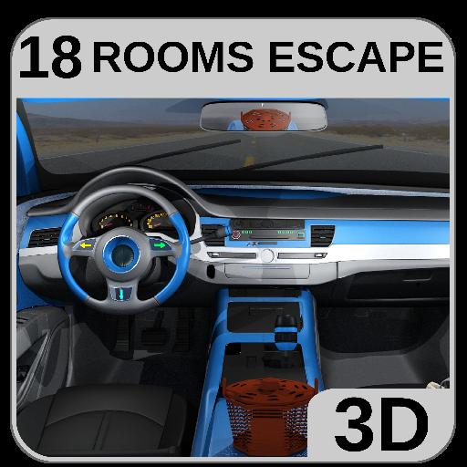 Escape Locked Car 1.1.16 Apk Pro Mod latest