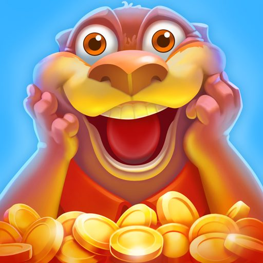 Factory Empire: Master Coins💰 0.14 Apk Mod (unlimited money) Download latest