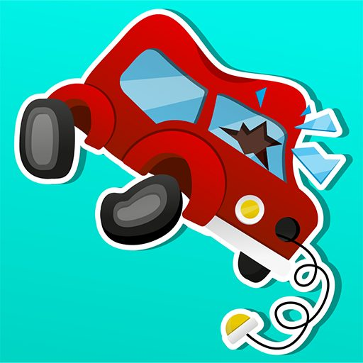 Fury Cars 0.5.5 Apk Mod (unlimited money) Download latest