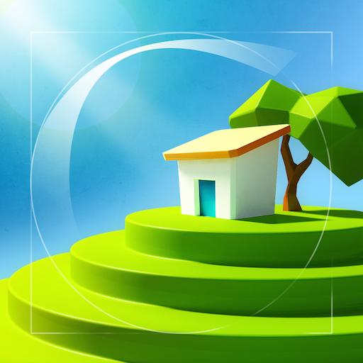 Godus 0.0.60 Apk Mod (unlimited money) Download latest