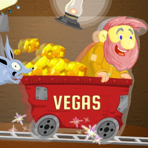 Gold Miner Vegas 1.4.9 Apk Pro Mod latest