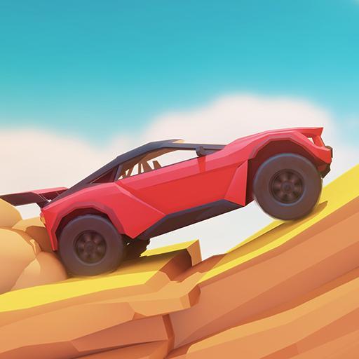 Hillside Drive – Hill Climb 0.8.2-55 Apk Mod (unlimited money) Download latest