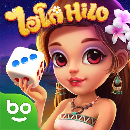 ไฮโลพื้นบ้าน Hilo – รวมเกมดัมมี่ ไฮโล ไพ่สลาฟ ฯลฯ 1.9.0 Apk Mod (unlimited money) Download latest
