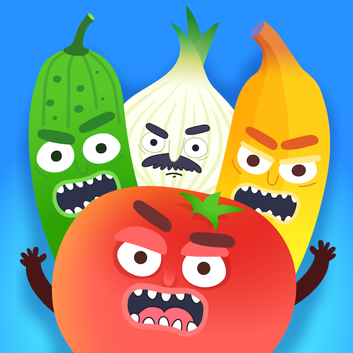 Hit Tomato 3D Knife Throwing Master  1.7.2 Apk Mod (unlimited money) Download latest