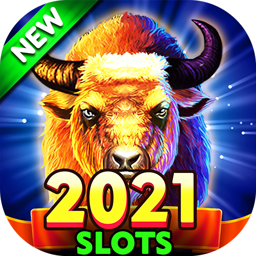 Ifun Slots 2021:New Vegas Casino Slots 777 2021.5.21 Apk Mod (unlimited money) Download latest