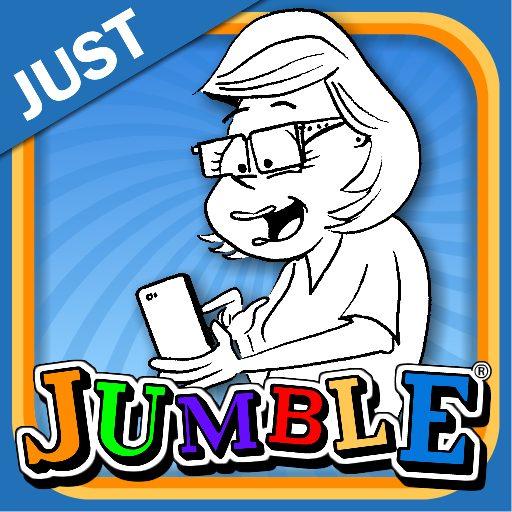 Just Jumble 6.80 Apk Pro Mod latest
