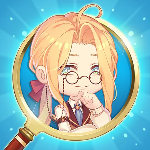 Kawaii Mansion: Makeover Project 0.2.5 Apk Pro Mod latest