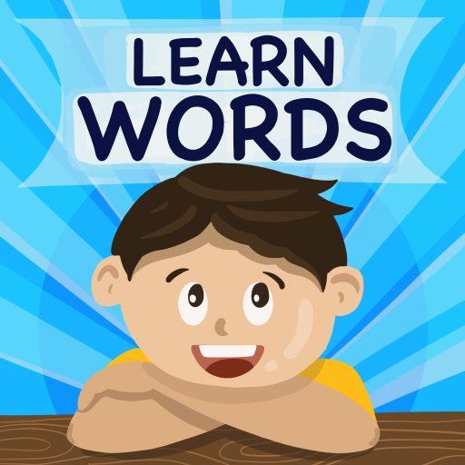 Kindergarten kids Learn Rhyming & Sight Word Games 7.0.4.1 Apk Pro Mod latest