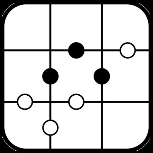 Kropki Puzzle 2.1 Apk Mod (unlimited money) Download latest