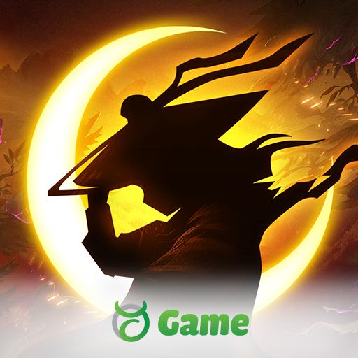 Legend Of Five Greats 2.9 Apk Pro Mod latest