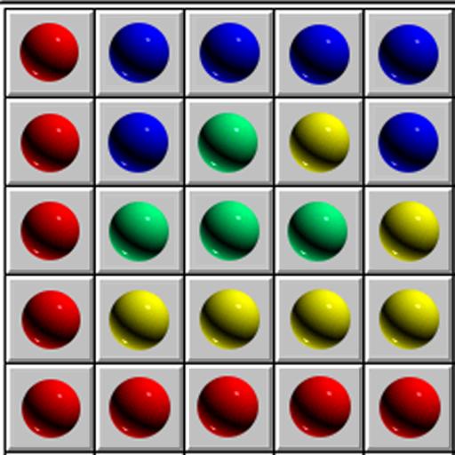 Lines 98 Classic – Color Lines 3.1 Apk Pro Mod latest