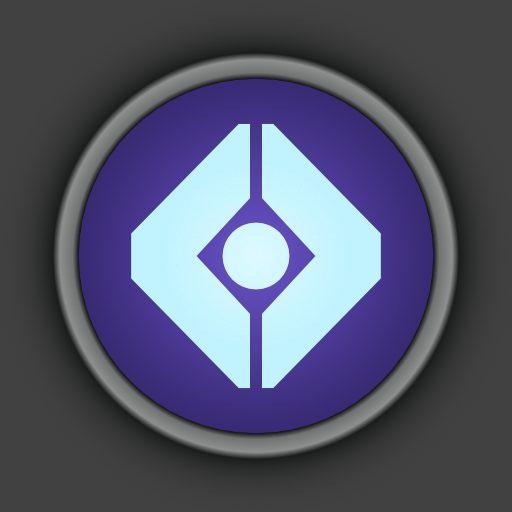 Little Light for Destiny 2 1.7.71 Apk Pro Mod latest