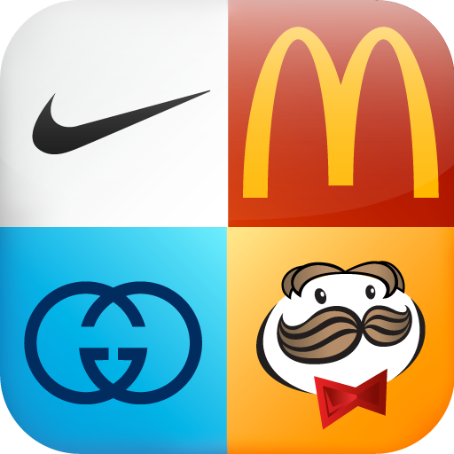 Logo Quiz Ultimate Guessing Game Apk Pro Mod latest
