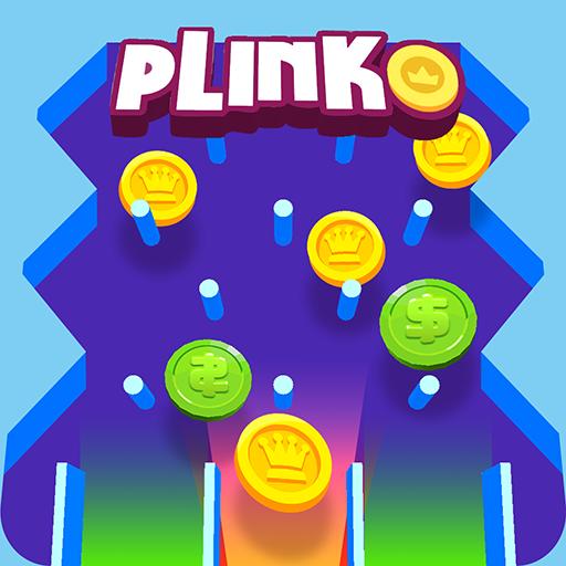 Lucky Plinko Big Win 1.2.2 Apk Mod (unlimited money) Download latest