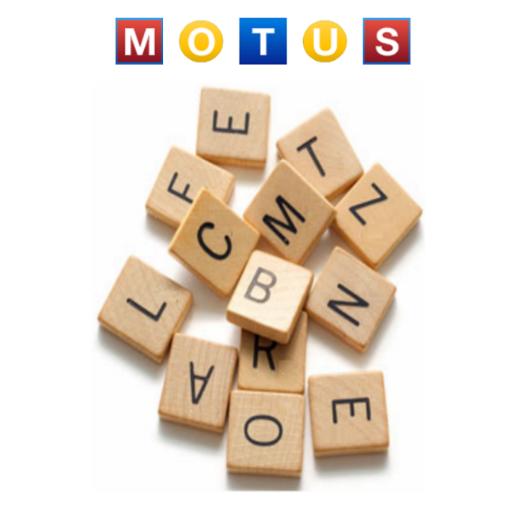 MOTUS – Français Gratuit – Lingo – Trouve le Mot 5.0 Apk Pro Mod latest
