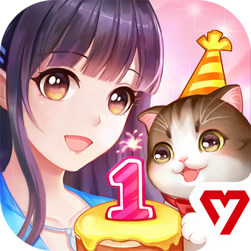 Meowtopia-Cat-themed decoration match 3 game 1.1.17 Apk Mod (unlimited money) Download latest
